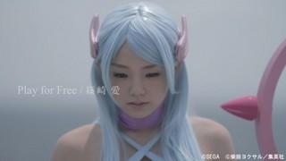 サムライ&ドラゴンズ01-.jpg